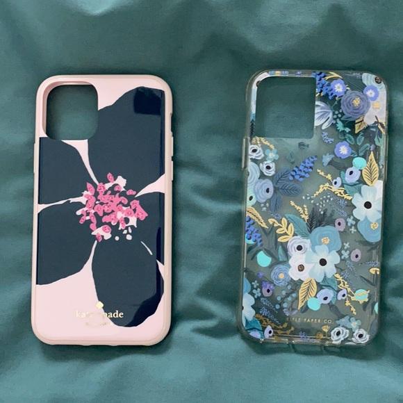 iPhone 11Pro cases